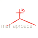 maiaproape.ro